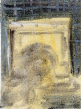 2007, Im Gasofen, erstickt, In the Gas Oven, Suffocated