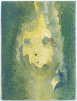 2008, Erhängt, Hanged