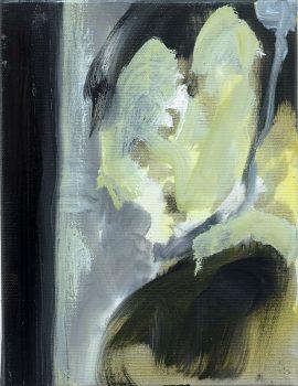 2010-2011, Ulrike Meinhof, erhängt, Ulrike Meinhof, Hanged