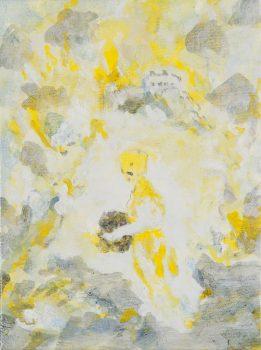 2011-2012, Virginia Woolf, ertrunken, Virginia Woolf, Drowned