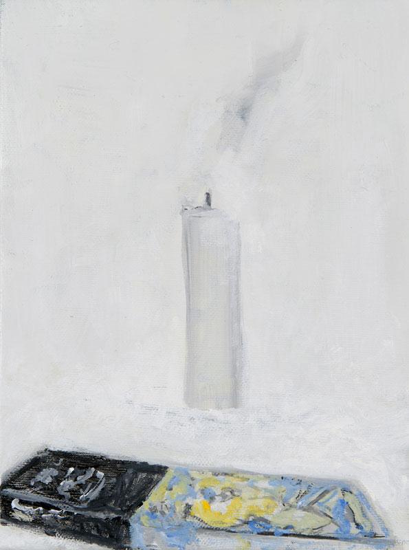 2012, Guy Debord, erschossen, Guy Debord, Shot