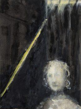 2012, Hannelore Kohl, vergiftet, Hannelore Kohl, Poisoned
