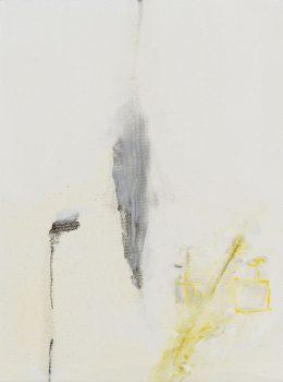 2012, Ian Curtis, erhängt, Ian Curtis, Hanged