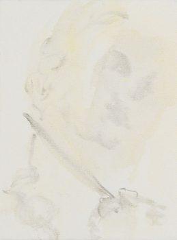 2012, Nero, erstochen, Nero, Stabbed