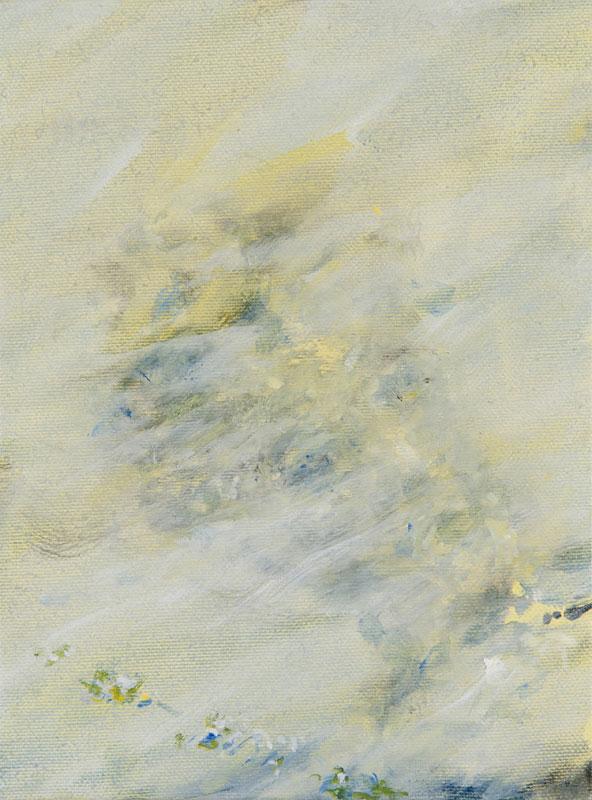 2012, Ophelia, nach John Everett Millais, ertrunken, Ophelia, After John Everett Millais, Drowned
