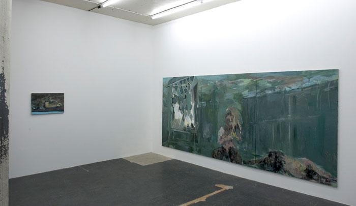 jocelyn wolff paris 2008